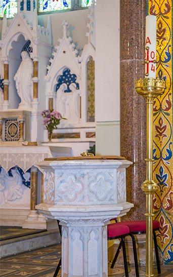 baptismal-font