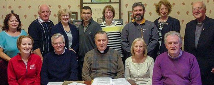 parish-council-1